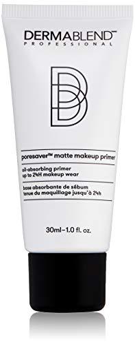 drugstore primers for large pores