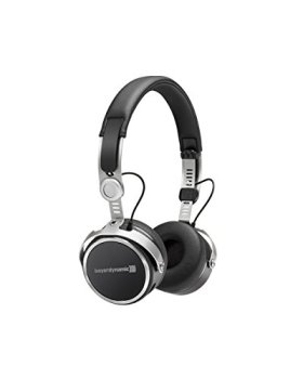 beyerdynamic Aventho Wireless On-Ear Headphone
