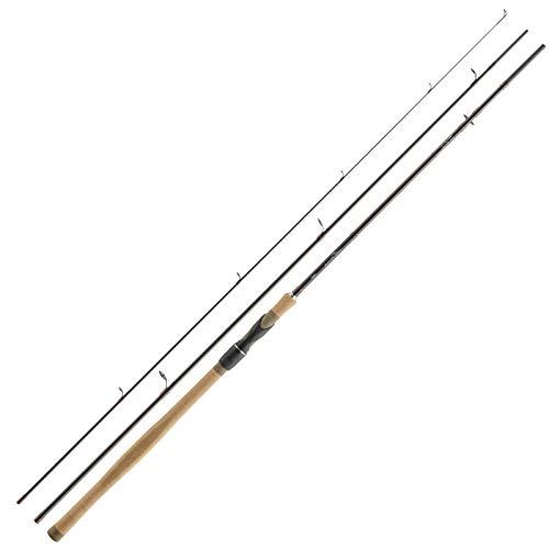 Daiwa Aqualite Sensor Float - Canna da pesca, 3,60 m, 10-35 g