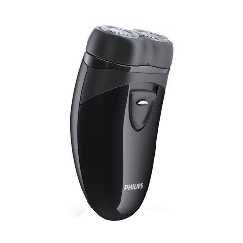 Philips Electric shaver PQ203/17 micro rasoir électrique pour le voyage