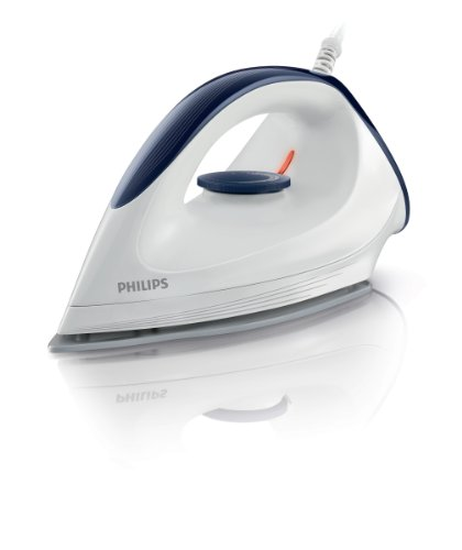 Philips GC160/02 DynaGlide Ferro da Stiro
