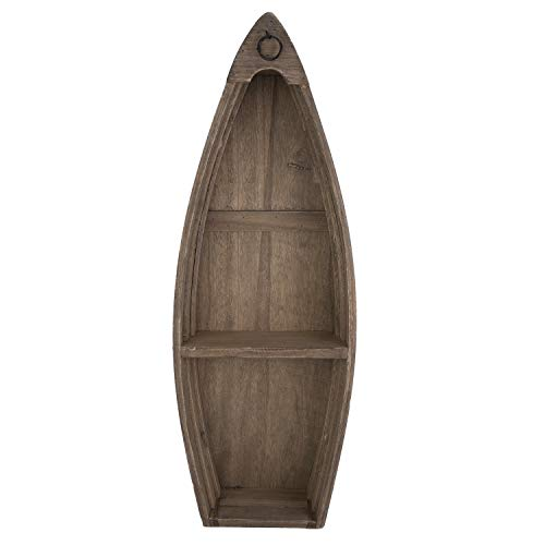 Beachcombers SS-BCS-04692 Home Decor Products