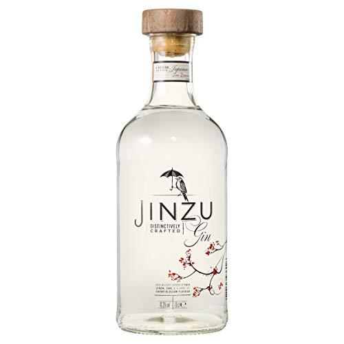 Jinzu Ginebra - 700 ml