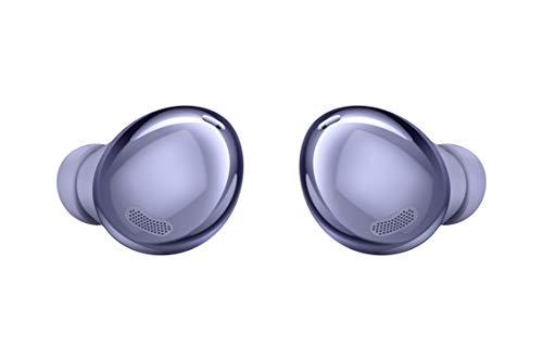 Samsung Galaxy Buds Pro | Auriculares inalámbricos con...