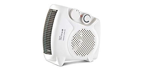 Bajaj Majesty RX10 Room Heater