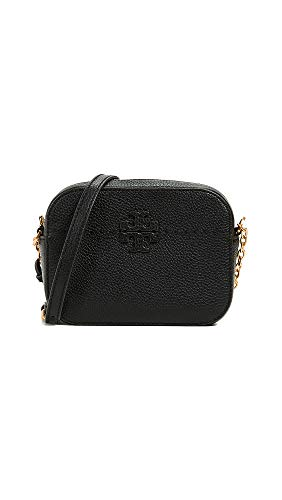 31Q2wEHKBAL Leather: Cowhide Length: 8.25in / 21cm Height: 6.25in / 16cm