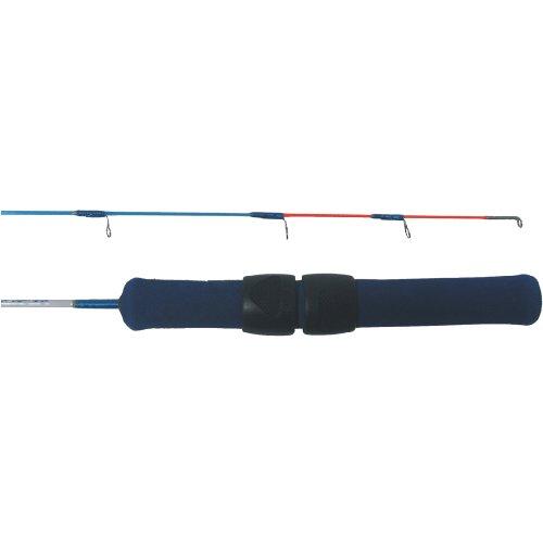 HT Ice Blue Rods