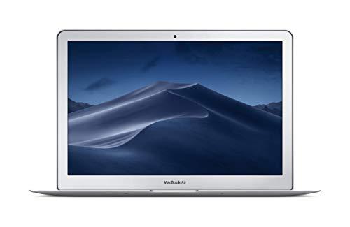 Apple 13' MacBook Air, 2.2GHz...