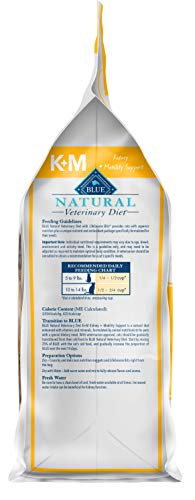 Product Image 7: Kidney + Mobility Support for Cats 7lbs
