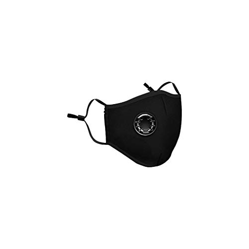 XLnuln 1PCS Dust Respirator Folding Protection Mäsk PM2.5 Ear Head Hang Comfortable Medical Sanitary Surgical Mäsk (Gray)