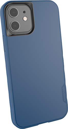 האייפון לא יחליק לכם מהיד: Smartish Kung Fu Grip iPhone 12   12 Pro