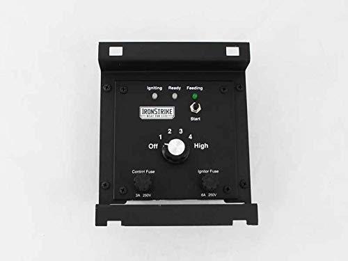 Lennox Winslow Control Board Pellet Stoves (H5978) - Original OEM Part