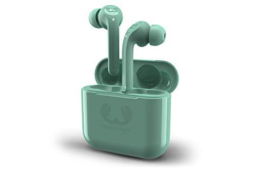 Fresh 'n Rebel Twins Wireless In-Ear Auriculares – True...