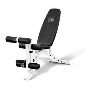31RdPPfu5FL - Home Fitness Guru