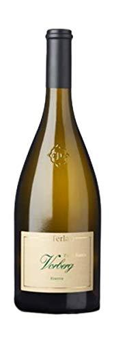 TERLANO VORBERG Pinot bianco 2015 MAGNUM