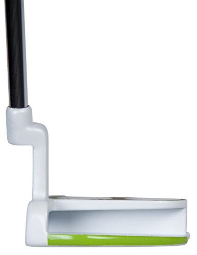 Product Image 6: Pinemeadow Golf PGX SL Putter (Men's Right Hand)