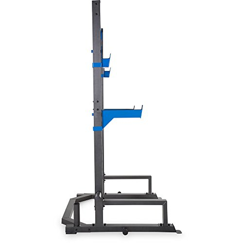 31RqBcf2NOL - Home Fitness Guru