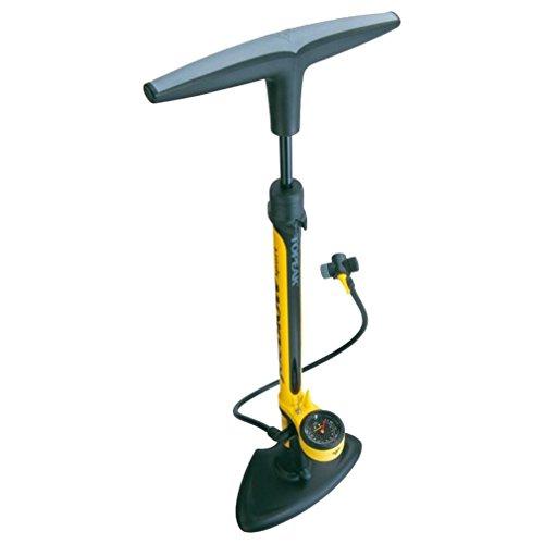Topeak Standpumpe JoeBlow Sport II,  137x25x675cm,  62002030