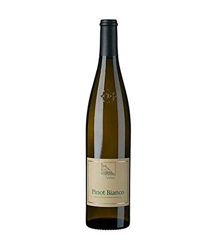 Pinot 2017 Bianco Classico Cantina Terlano Terlan