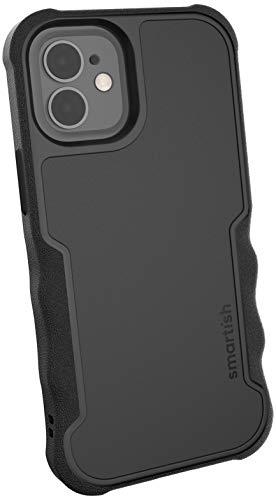 Smartish Gripzila iPhone 12 Mini