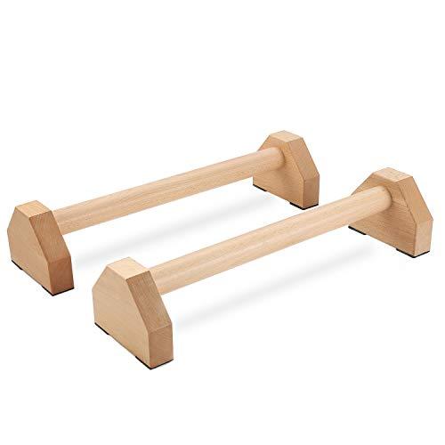 31SXWUbId0L - Home Fitness Guru