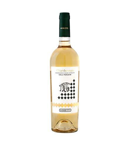 Colli Perugini | Chardonnay