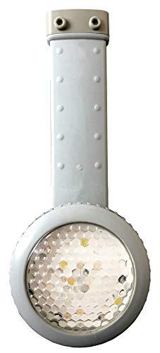 NiteLighter NL100 LED