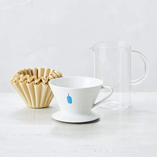 ブルーボトルコーヒー スターターキット