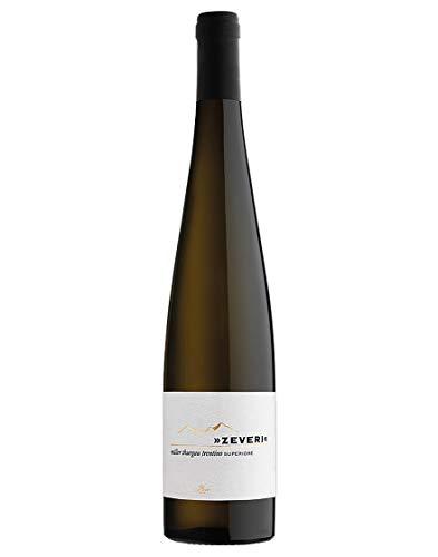 Trentino Superiore Mller Thurgau DOC Zeveri Cavit 2018 0,75 L