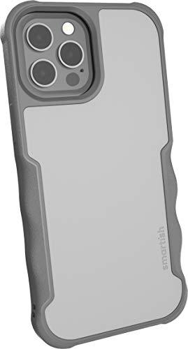 Smartish Gripzila iPhone 12 Pro Max