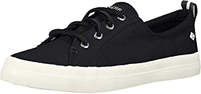 Materials lightweight linen upper—versatile and breathable rust-proof eyelets and genuine rawhide laces with barrel ties, for easy on/off and a secure fit moisture-wicking Dri-Lex material keeps feet cool and dry Comfort Memory Foam insoles provide c...