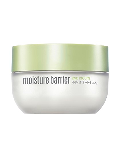 Goodal Moisture Barrier Eye Cream, 1 Ounce