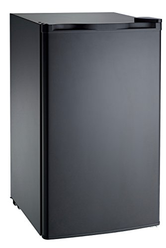 RCA RFR321-Black FBA Black RFR321 Mini...