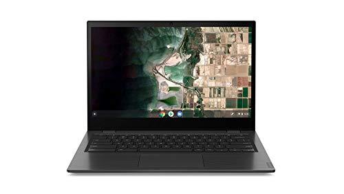 Lenovo 14e Chromebook Notebook, Display 14' Full...