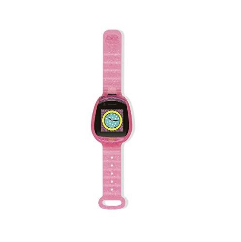 Image 3 - LOL Surprise Smartwatch, Camera & Game