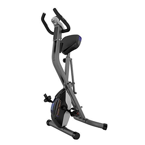 31UQQgCot4L - Home Fitness Guru