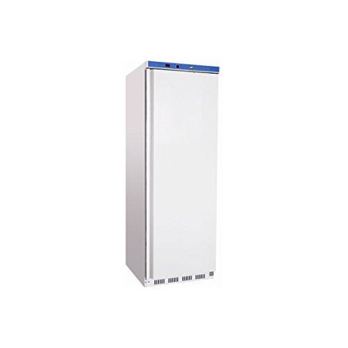 Armadio Frigorifero Frigo Temp. +2 /+8C Inox 570 Litri Professionale