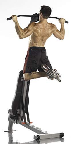 31UZ2Zp5NnL - Home Fitness Guru