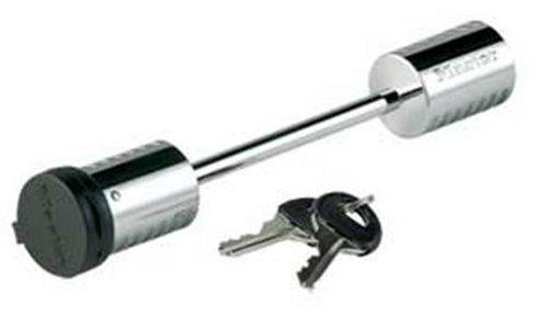 Master Lock 1471DAT