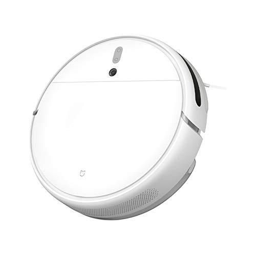 Xiaomi 1C Robot Aspirapolvere Mop Cleaner Controllo Intelligente dell'Acqua con capacit Telecomando...