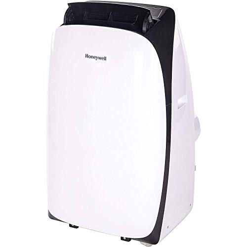 The Best Portable AC for small to medium rooms - Honeywell 10,000 BTU Portable Air Conditioner  Review