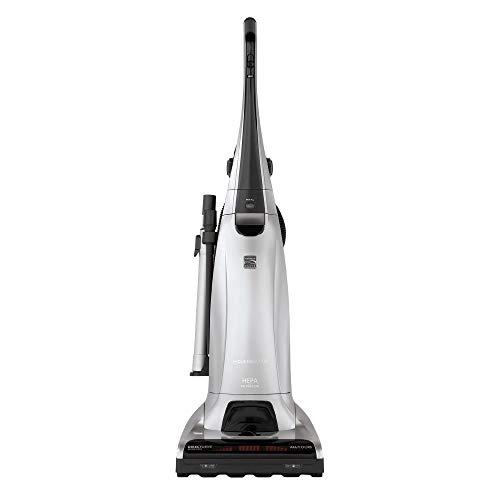 Kenmore Elite 31150 Pet Friendly Bagged Upright Beltless Vacuum