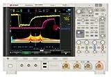 Keysight Technologies Oscilloscope, 4-Ch, 1Ghz, 20Gsps - DSOX6004A