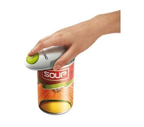 Produktdetails - One Touch Dosenöffner