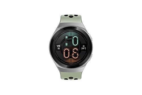 Huawei 55025279 Watch GT 2e Active - Smartwatch de AMOLED,...