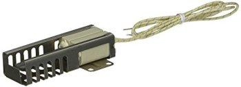 FRIGIDAIRE 5303935066 Igniter for Range, 1, white