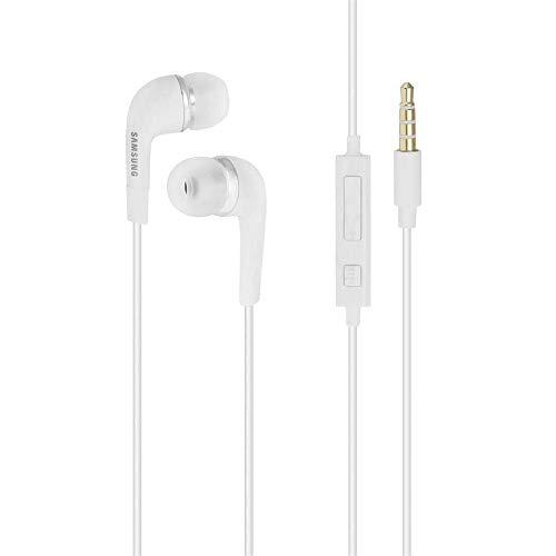 EHS64AVFWE - Cuffie stereo Samsung in ear, con...