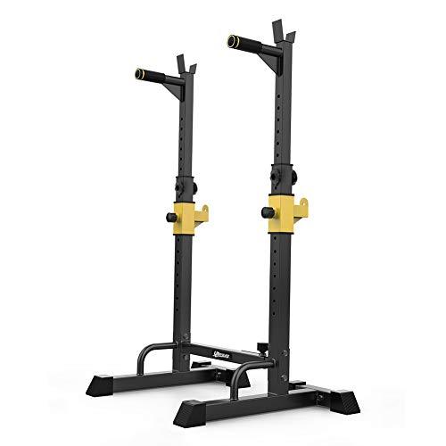 31VISH03iPL - Home Fitness Guru