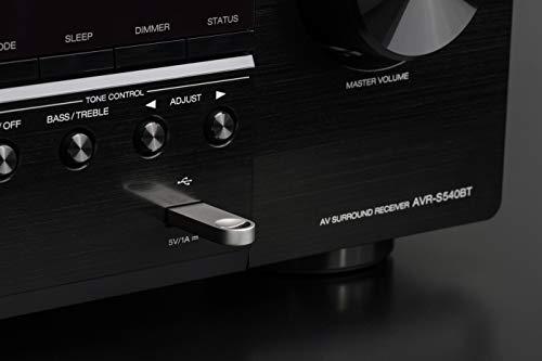 31VVv21EyCL. SL500 -