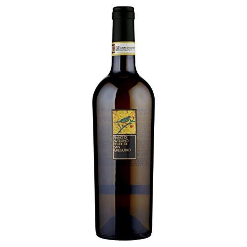 Feudi Fiano Di Avellino Docg - 3 Bottiglie da 750 ml